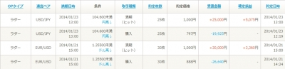 Baidu IME_2014-1-23_13-2-32
