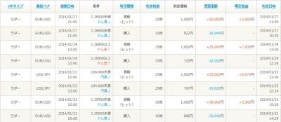 Baidu IME_2014-1-27_11-5-39