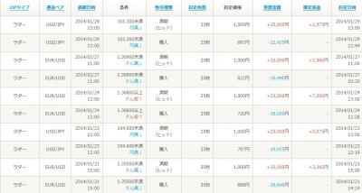 Baidu IME_2014-1-29_13-3-19
