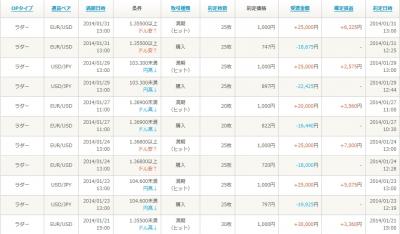 Baidu IME_2014-1-31_13-0-59