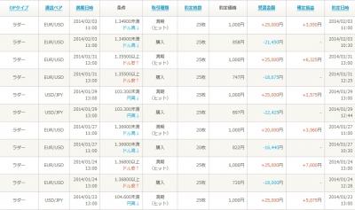 Baidu IME_2014-2-3_11-0-44