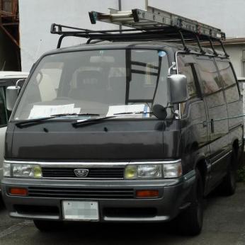E24HOMY 110503