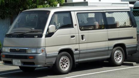 E24CARAVAN 110514