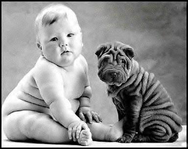 baby_and_dog.jpg