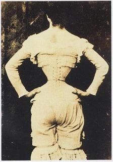corset06.jpg
