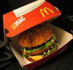 food87.jpg