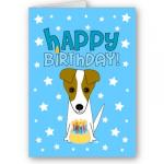happy_birthday_jack_russell_terrier_card-p137962935307697962tdtq_400.jpg