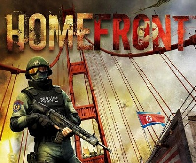 homefront_18736_screendec2.jpg