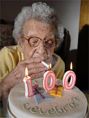 lighting-a-cigarette-off-a-100-candle-funny-old-la.jpg