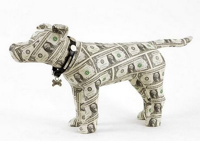 money_dog-12613.jpg