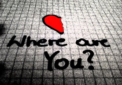 where_are_you__by_jajoo.jpg