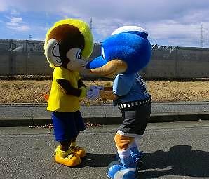 2013.02.16栃木SC戦1