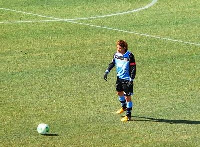 2013.02.16栃木SC戦2