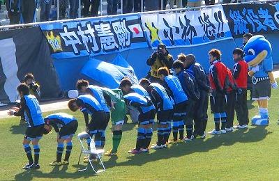 2013.02.16栃木SC戦5