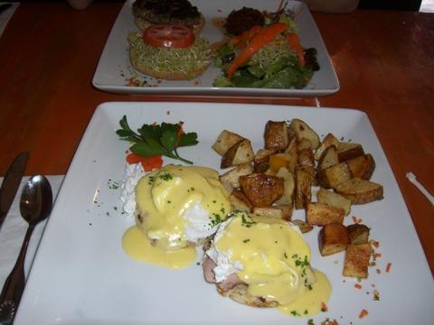 Moana Cafe2