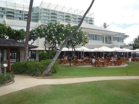 プルメリアビーチハウス3