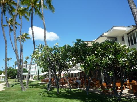 プルメリアビーチハウス2