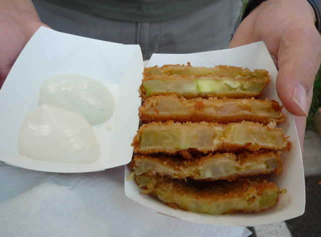 KCC Fried Green Tomato2