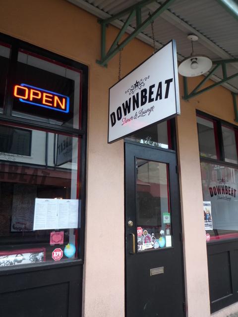 downbeat (1)