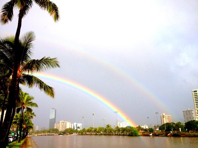 rainbow2013 (1)
