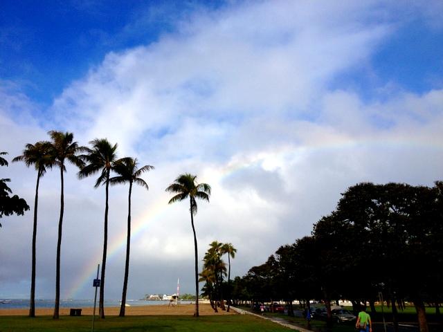 rainbow2013 (2)
