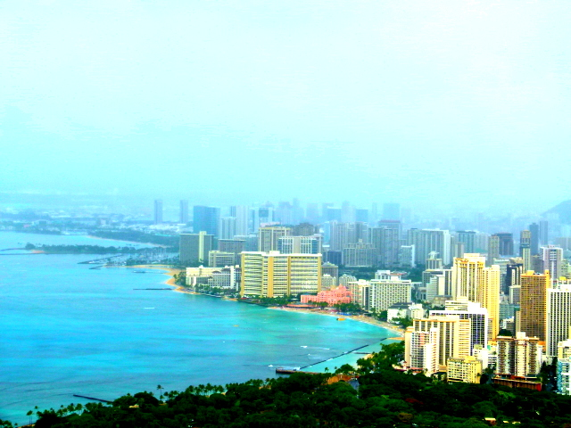 0103DIAMOND HEAD (3)