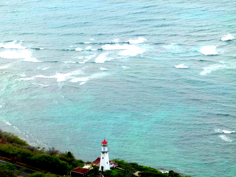 0103DIAMOND HEAD (5)