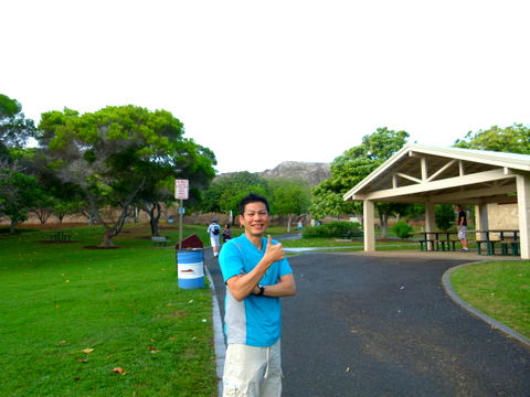 0103DIAMOND HEAD (8)