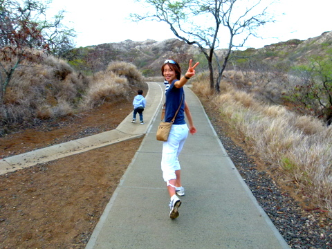 0103DIAMOND HEAD (10)