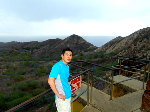 0103DIAMOND HEAD (12)