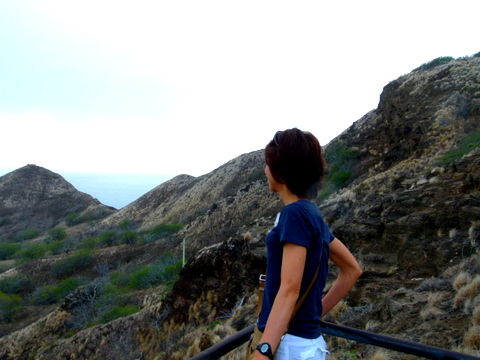 0103DIAMOND HEAD (13)
