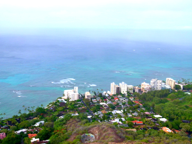 0103DIAMOND HEAD (19)