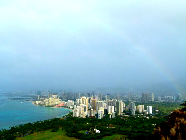 0103DIAMOND HEAD (20)