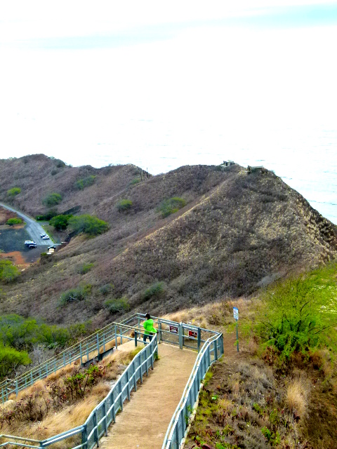 10103DIAMOND HEAD (3)