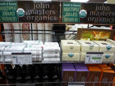 johnmaster organic (1)