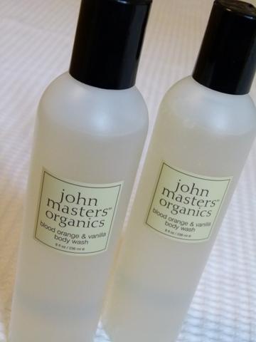 johnmaster organic (2)