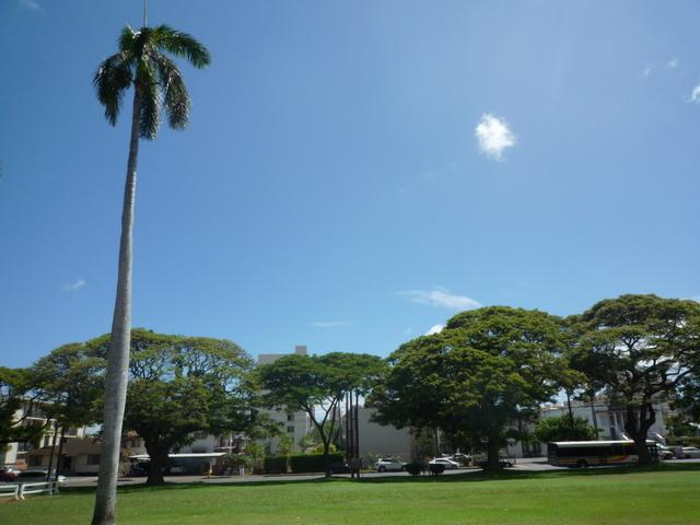 Hawaii201008.jpg