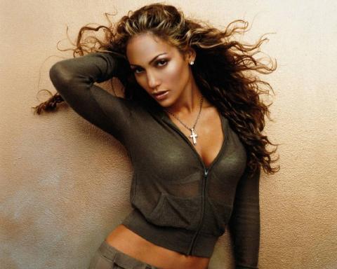 Jennifer-Lopez-jennifer-lopez-168662_1280_1024_convert_20130204222331.jpg