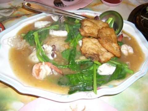 Thai_02.jpg