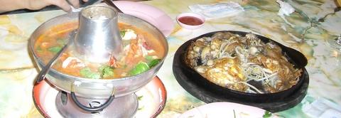 Thai_03.jpg