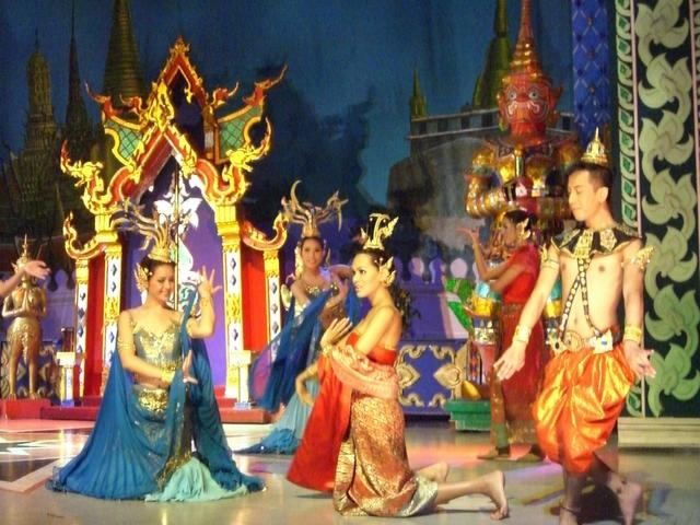 Thai_07.jpg