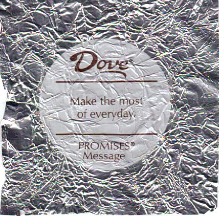 dove-chocolate-wrapper2.jpg