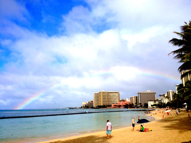 rainbow2013.jpg