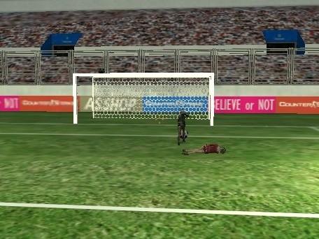 sc_soccer010000.jpg