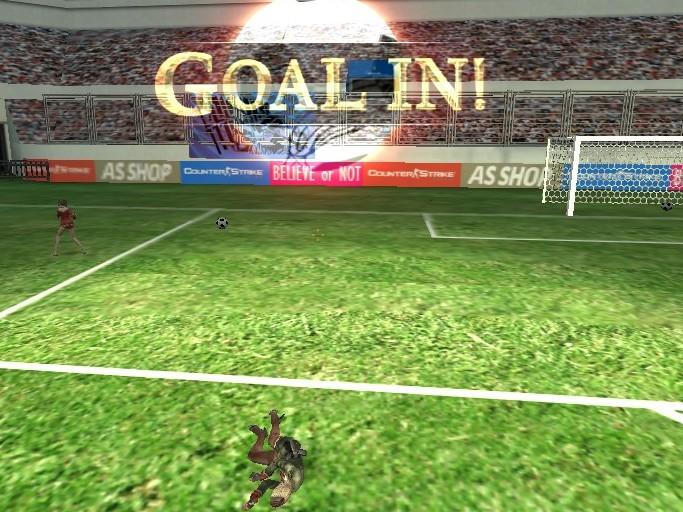 sc_soccer010003.jpg