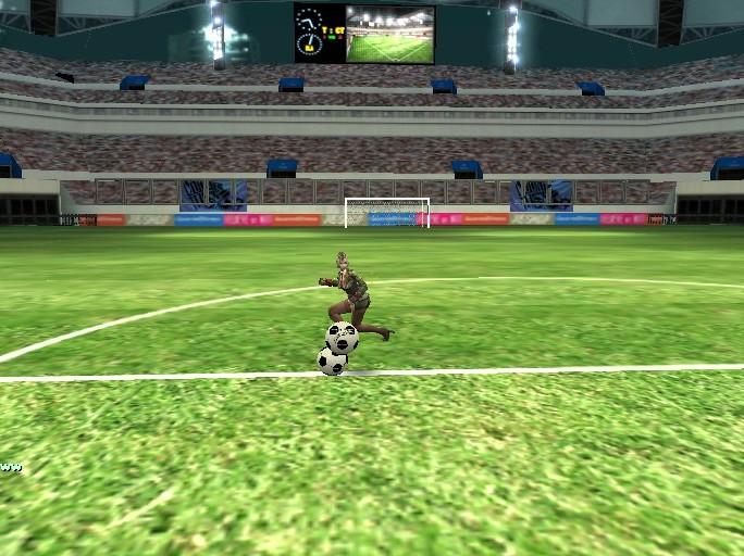 sc_soccer010004.jpg