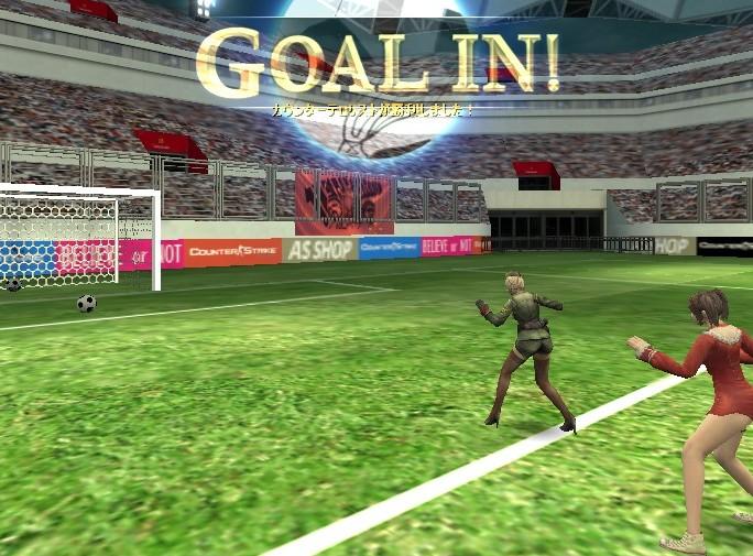 sc_soccer010005.jpg