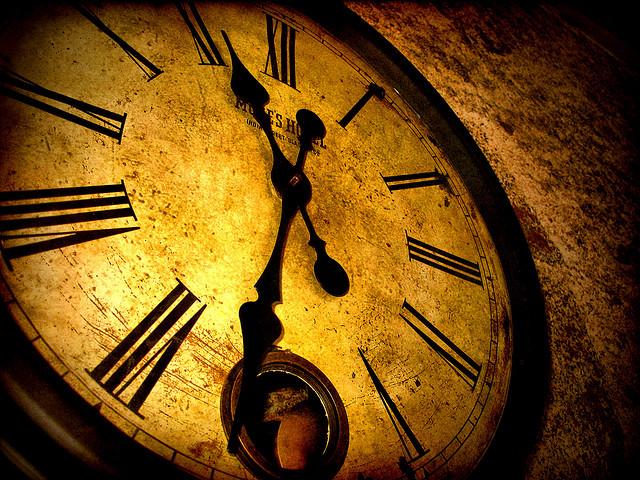 時計40122012