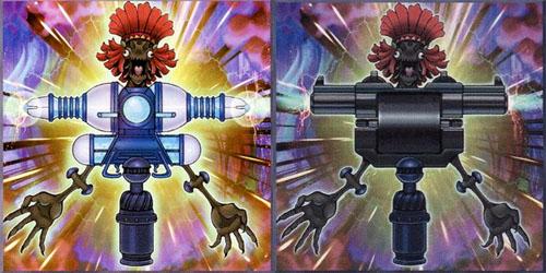 InfernityRandomizer2048.jpg