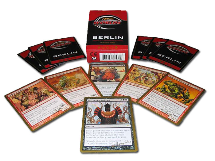 WORLDWINERsdeck2003.jpg